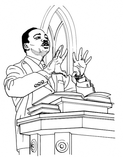 celebrate-picture-books-picture-book-review-Black-History-Month-Coloring-Pages-Martin-Luther-King-Jr