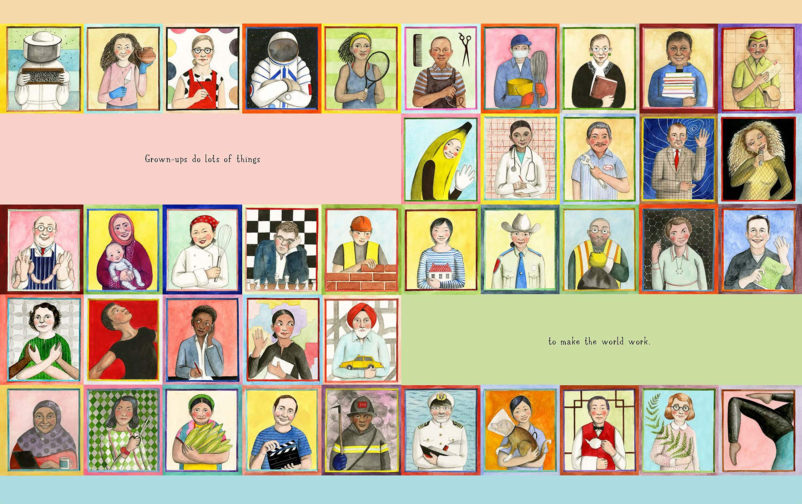 celebrate-picture-books-picture-book-review-if-you-come-to-earth-jobs