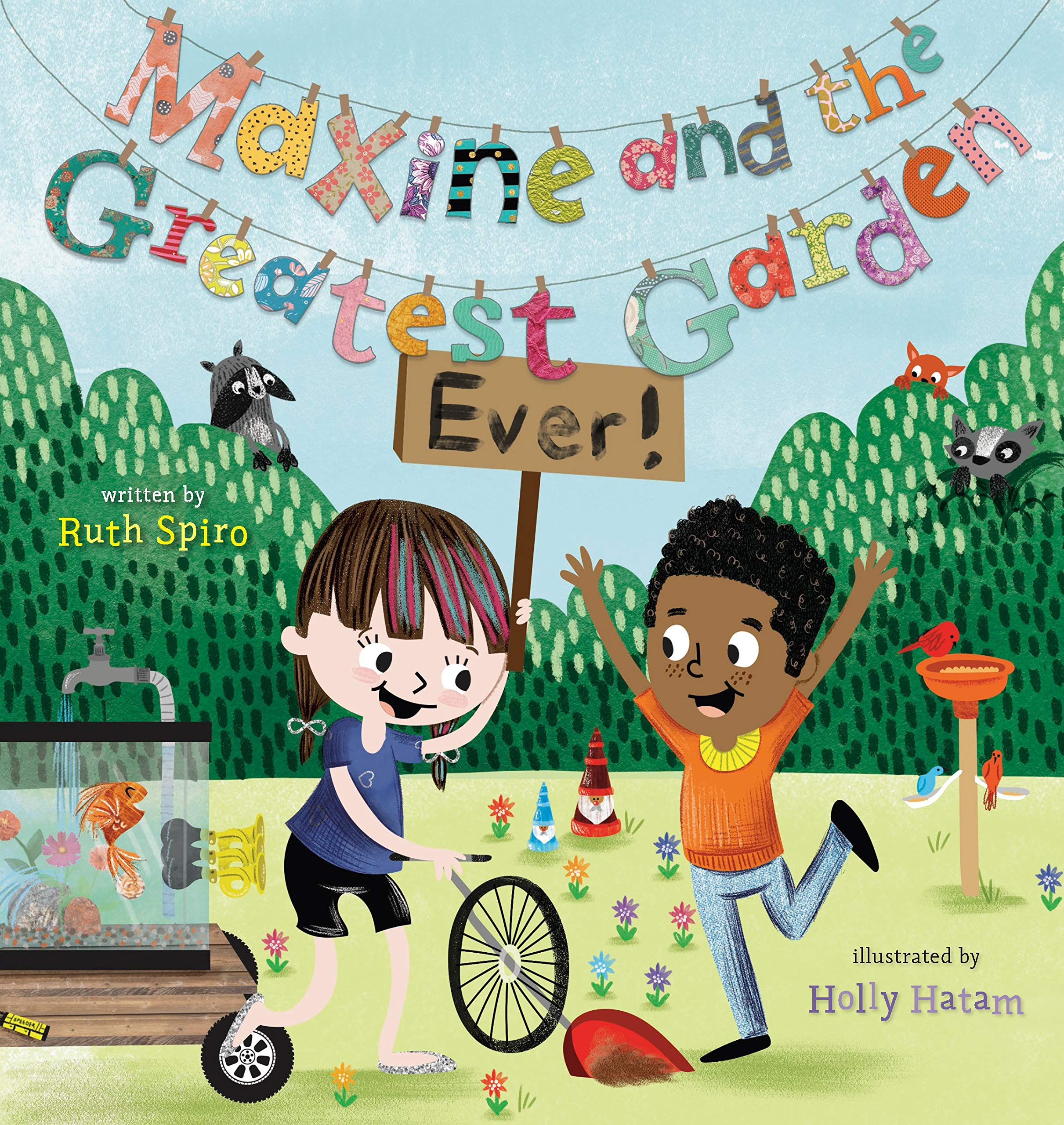 celebrate-picture-books-picture-book-review-maxine-and-the-greatest-garden-ever-cover