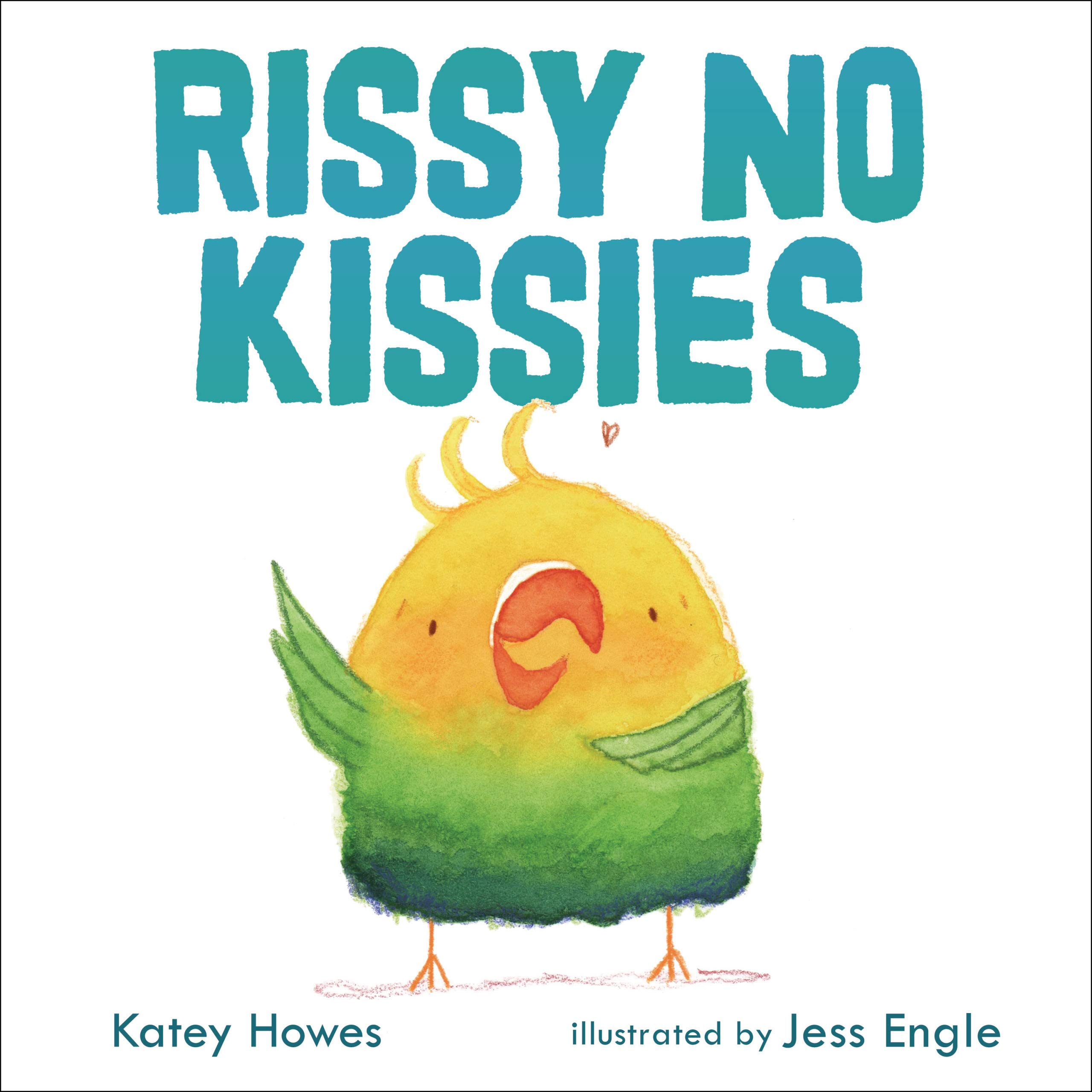 celebrate-picture-books-picture-book-review-rissy-no-kissies-cover