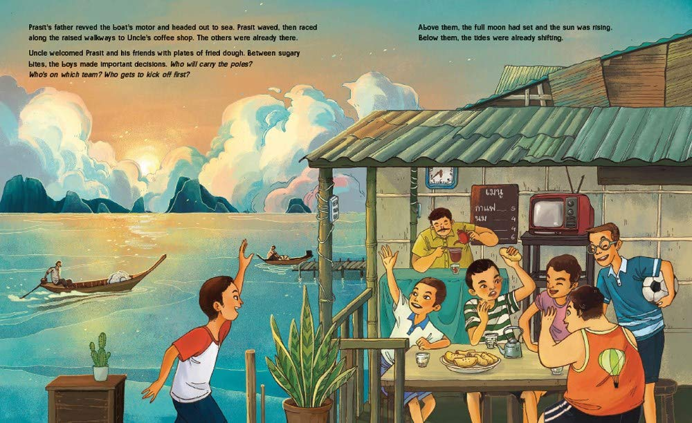 celebrate-picture-books-picture-book-review-the-floating-field-coffee-shop