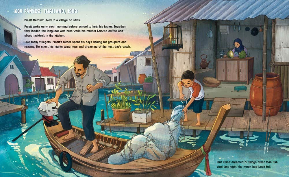celebrate-picture-books-picture-book-review-the-floating-field-koh-panyee