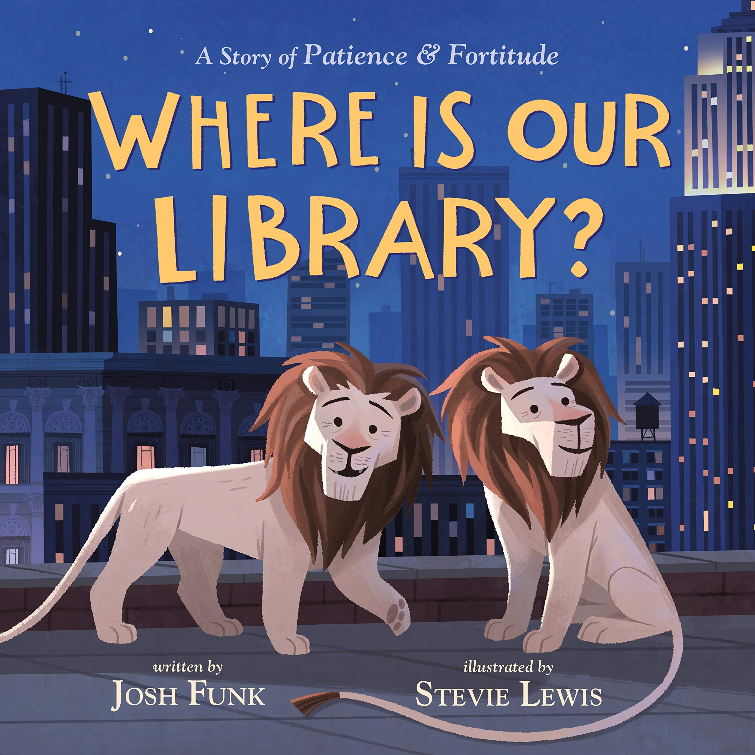 celebrate-picture-books-picture-book-review-where-is-our-library-cover
