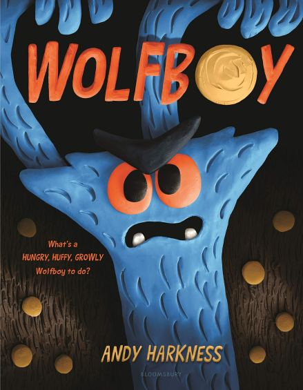 celebrate-picture-books-picture-book-review-wolfboy-cover