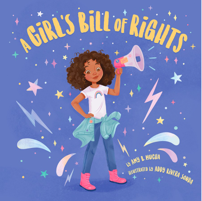 celebrate-picture-books-picture-book-review-a-girl's-bill-of-rights-cover