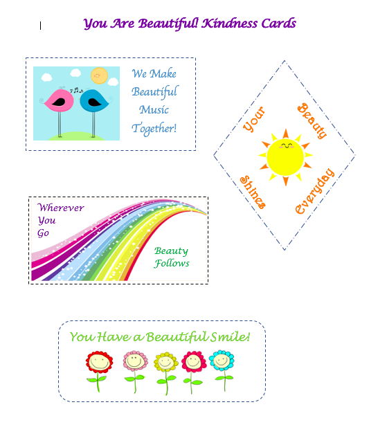 celebrate-picture-books-picture-book-review-You-are-beautiful-kindness-cards