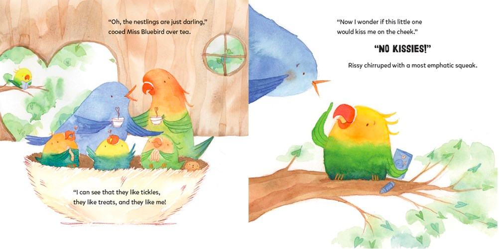 celebrate-picture-books-picture-book-review-rissy-no-kissies-bluebird