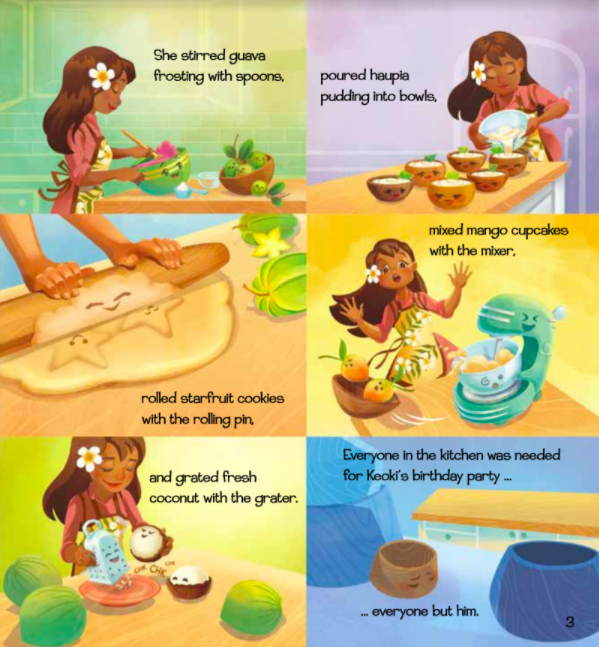 celebrate-picture-books-picture-book-review-little-calabash-cooking