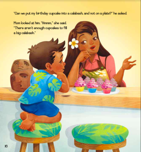 celebrate-picture-books-picture-book-review-little-calabash-cupcakes