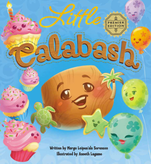 celebrate-picture-books-picture-book-review-little-calabash-cover