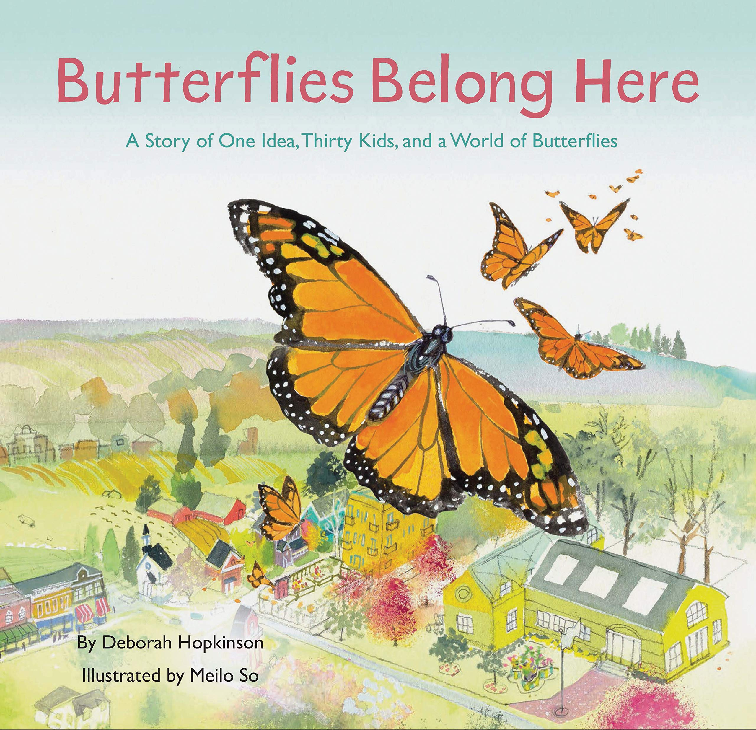 celebrate-picture-books-picture-book-review-butterflies-belong-here-cover