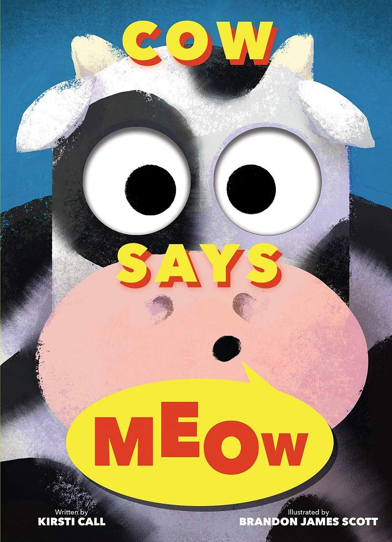 celebrate-picture-books-picture-book-review-cow-says-meow-cover