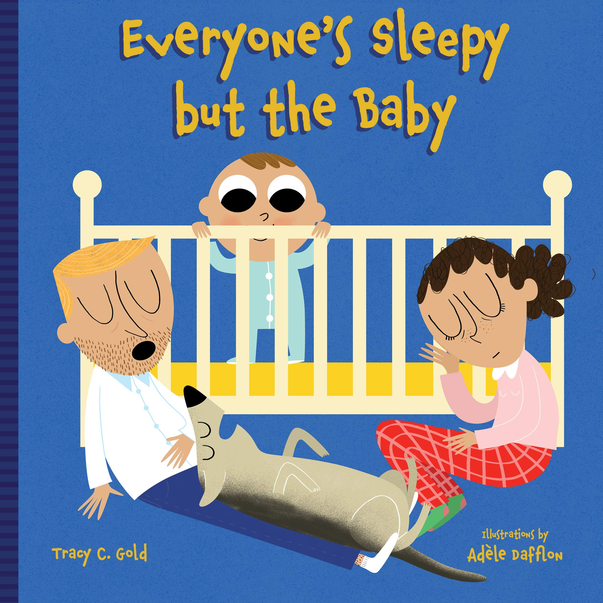 celebrate-picture-books-picture-book-review-everyone's-sleepy-but-the-baby-cover