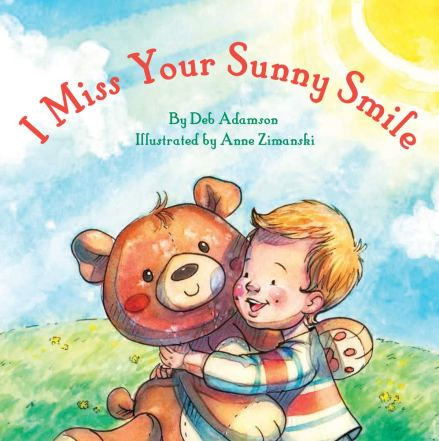 celebrate-picture-books-picture-book-review-I-miss-your-sunny-smile-cover