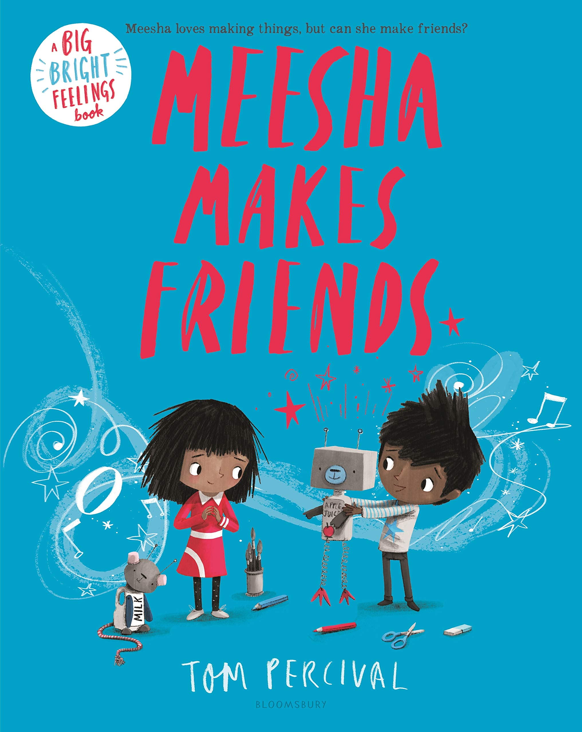 celebrate-picture-books-picture-book-review-meesha-makes-friends-cover
