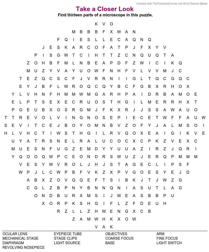 celebrate-picture-books-picture-book-review-microscope-wordsearch-puzzle