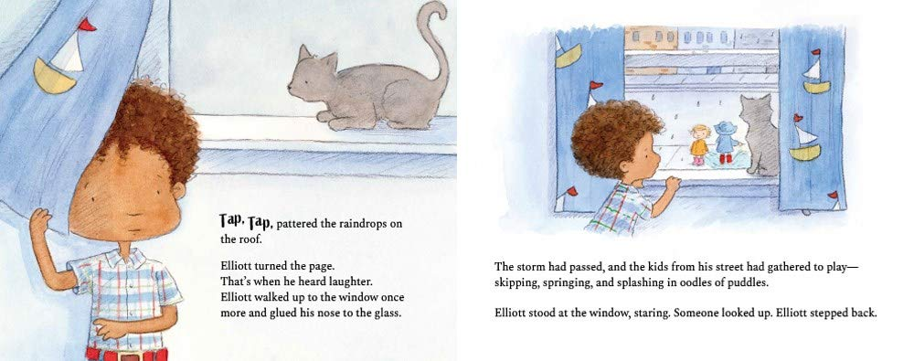 celebrate-picture-books-picture-book-review-sunday-rain-cat