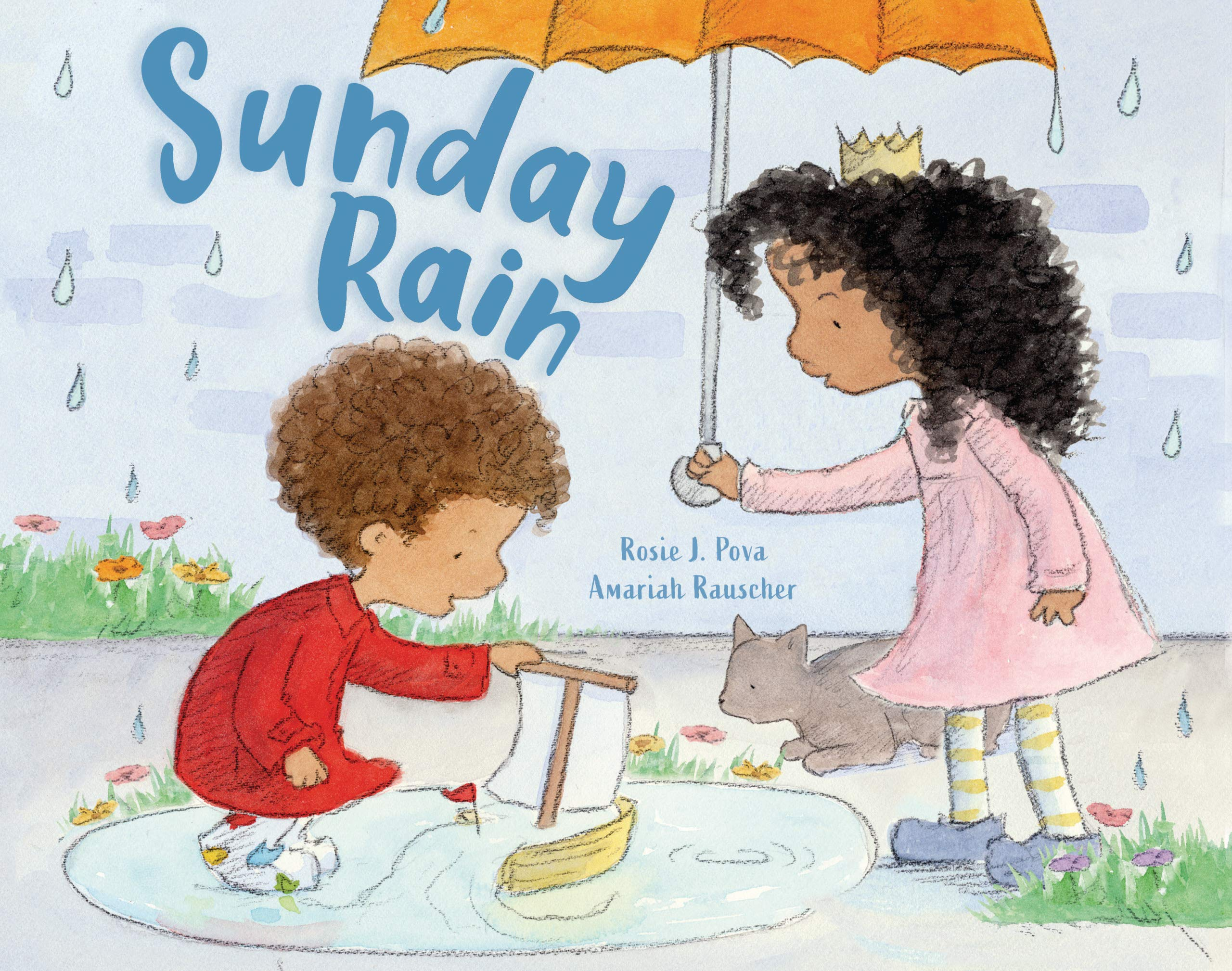 celebrate-picture-books-picture-book-review-sunday-rain-cover