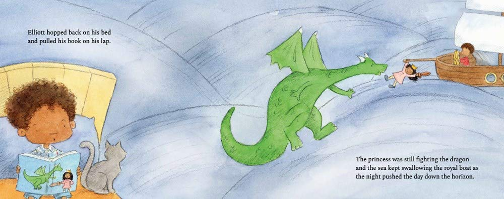 celebrate-picture-books-picture-book-review-sunday-rain-dragon