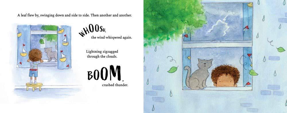 celebrate-picture-books-picture-book-review-sunday-rain-thunder