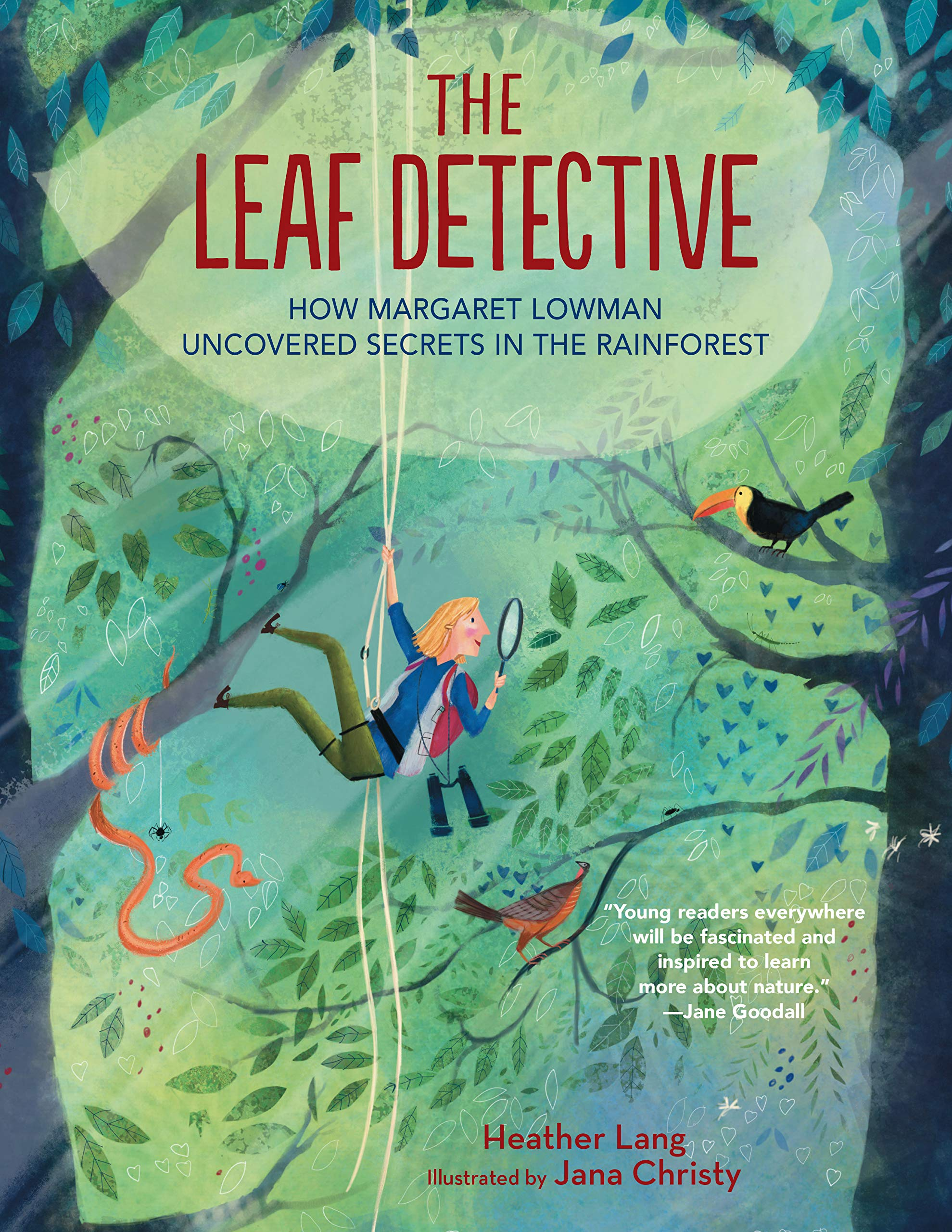 celebrate-picture-books-picture-book-review-the-leaf-detective-cover