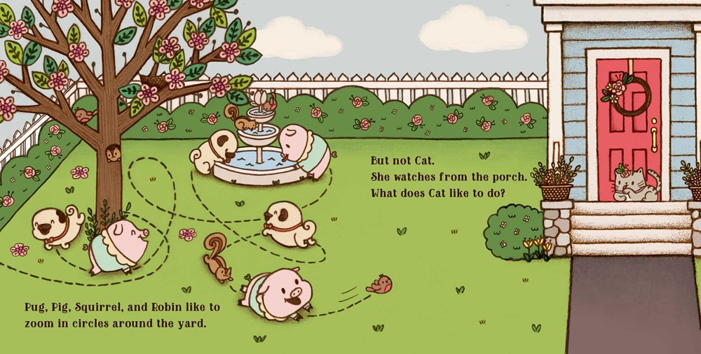 celebrate-picture-books-picture-book-review-pug-&-pig-and-friends-playing