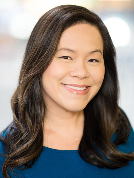 celebrate-picture-books-picture-book-review-joyce-wan-headshot-2019-credit City Headshots