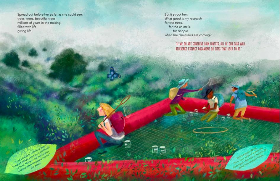 celebrate-picture-books-picture-book-review-the-leaf-detective-trampoline