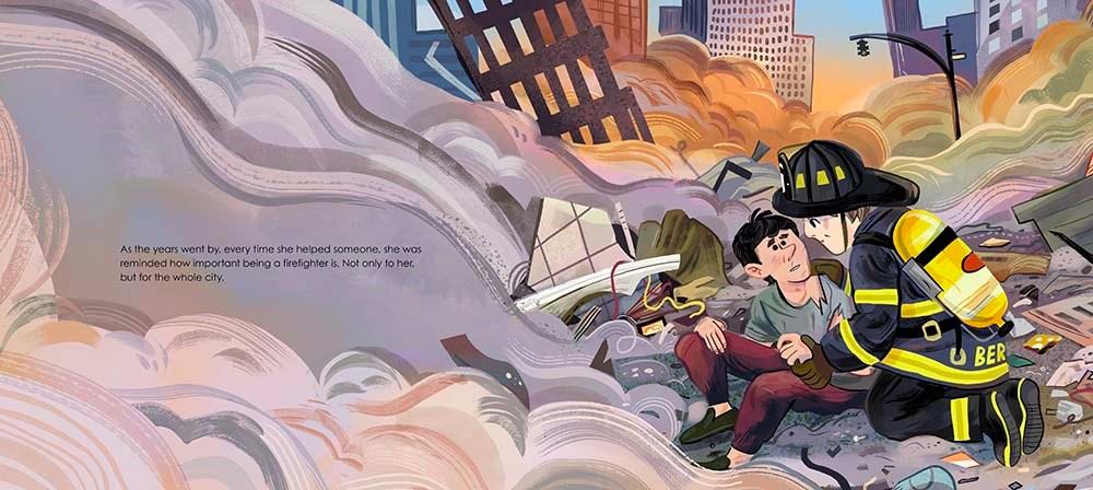 celebrate-picture-books-picture-book-review-send-a-girl-rescue
