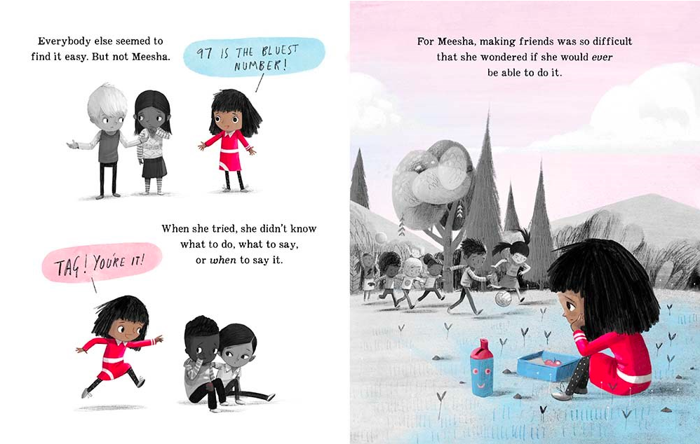 celebrate-picture-books-picture-book-review-meesha-makes-friends-difficult