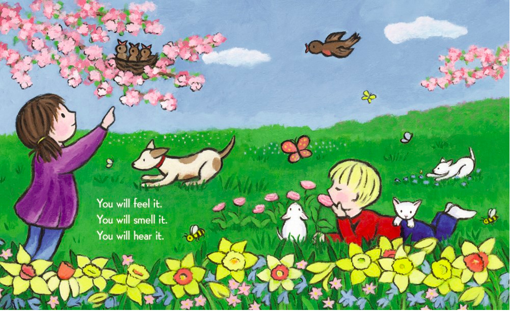celebrate-picture-books-picture-book-review-when-spring-comes-spring