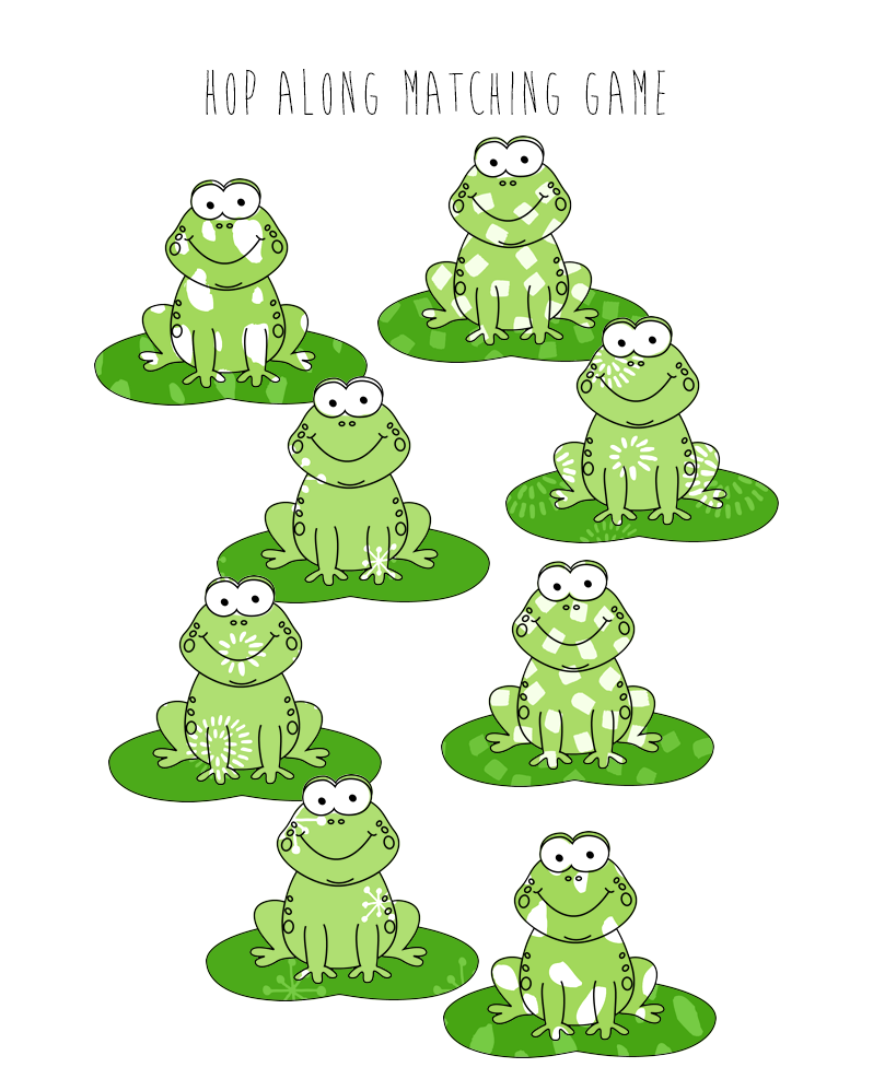 celebrate-picture-books-picture-book-review-frog-matching-game