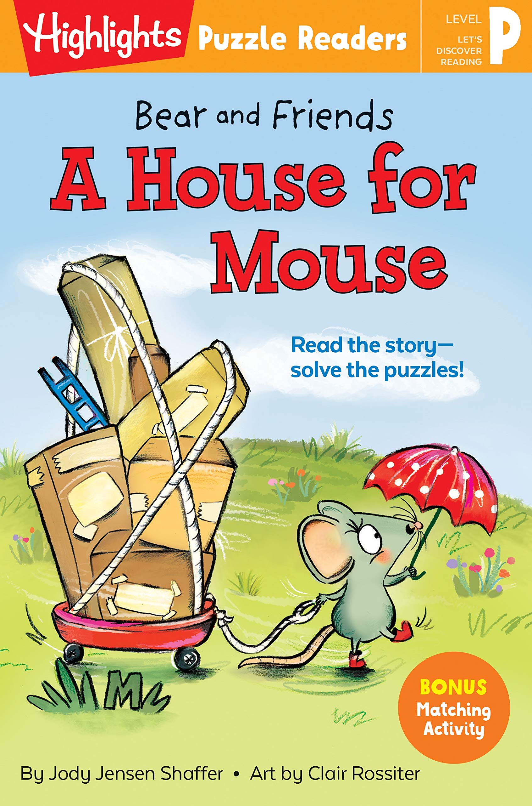 celebrate-picture-books-picture-book-review-a-house-for-mouse-cover