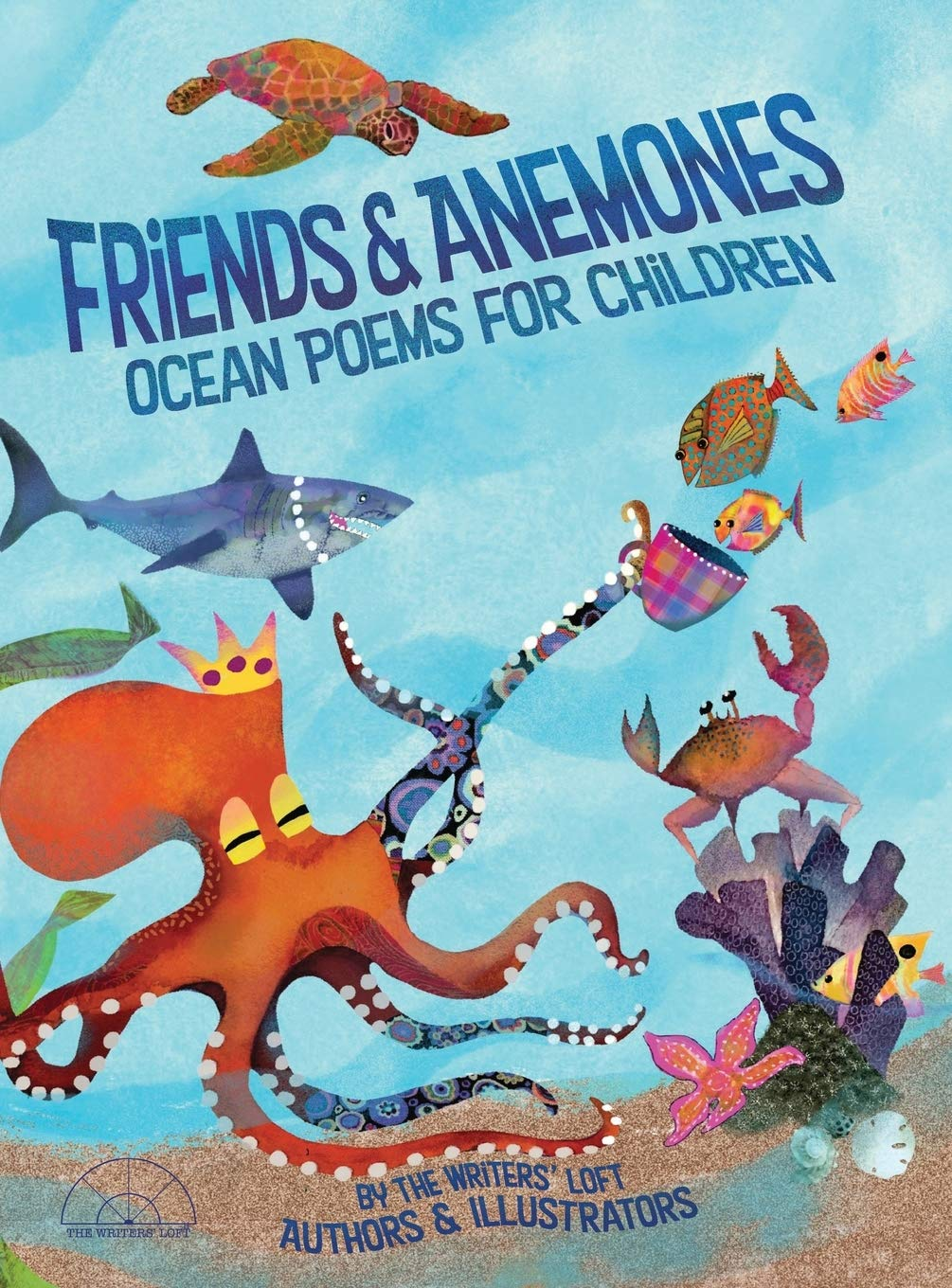 celebrate-picture-books-picture-book-review-friends-and-anemones-cover