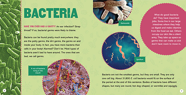 celebrate-picture-books-picture-book-review-germs-up-close-bacteria