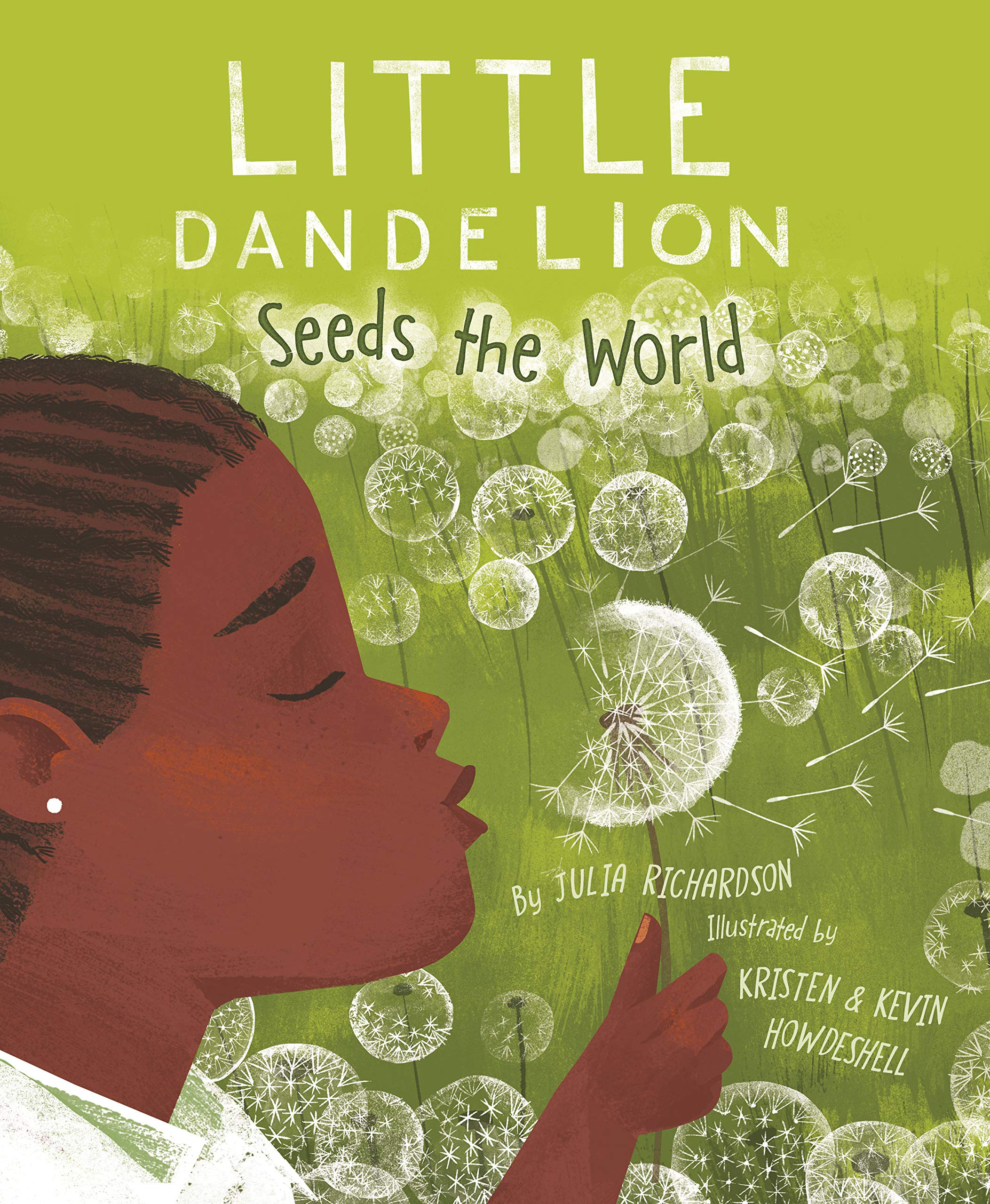 celebrate-picture-books-picture-book-review-little-dandelion-seeds-the-world-cover