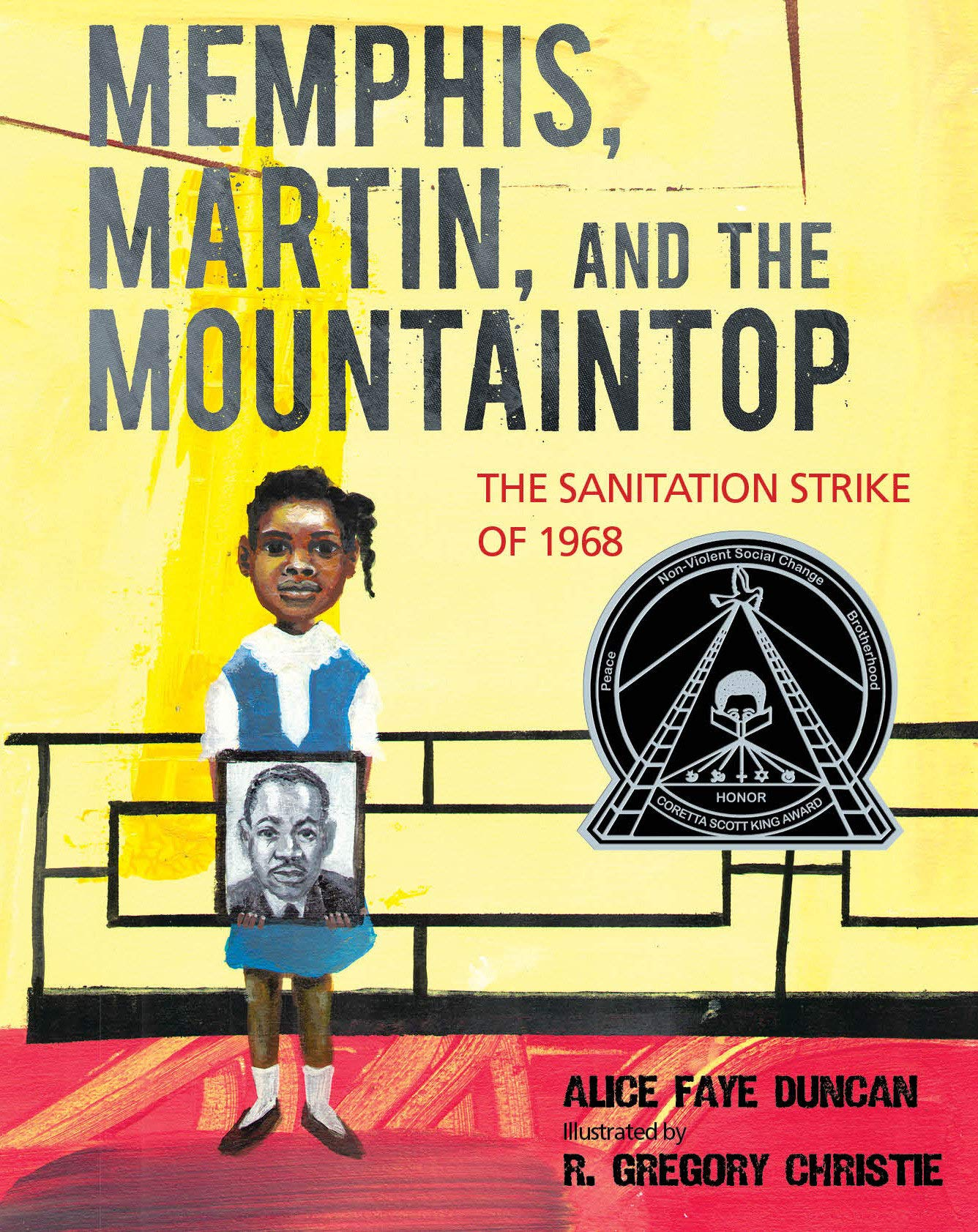 celebrate-picture-books-picture-book-review-memphis-martin-and-the-mountaintop-cover