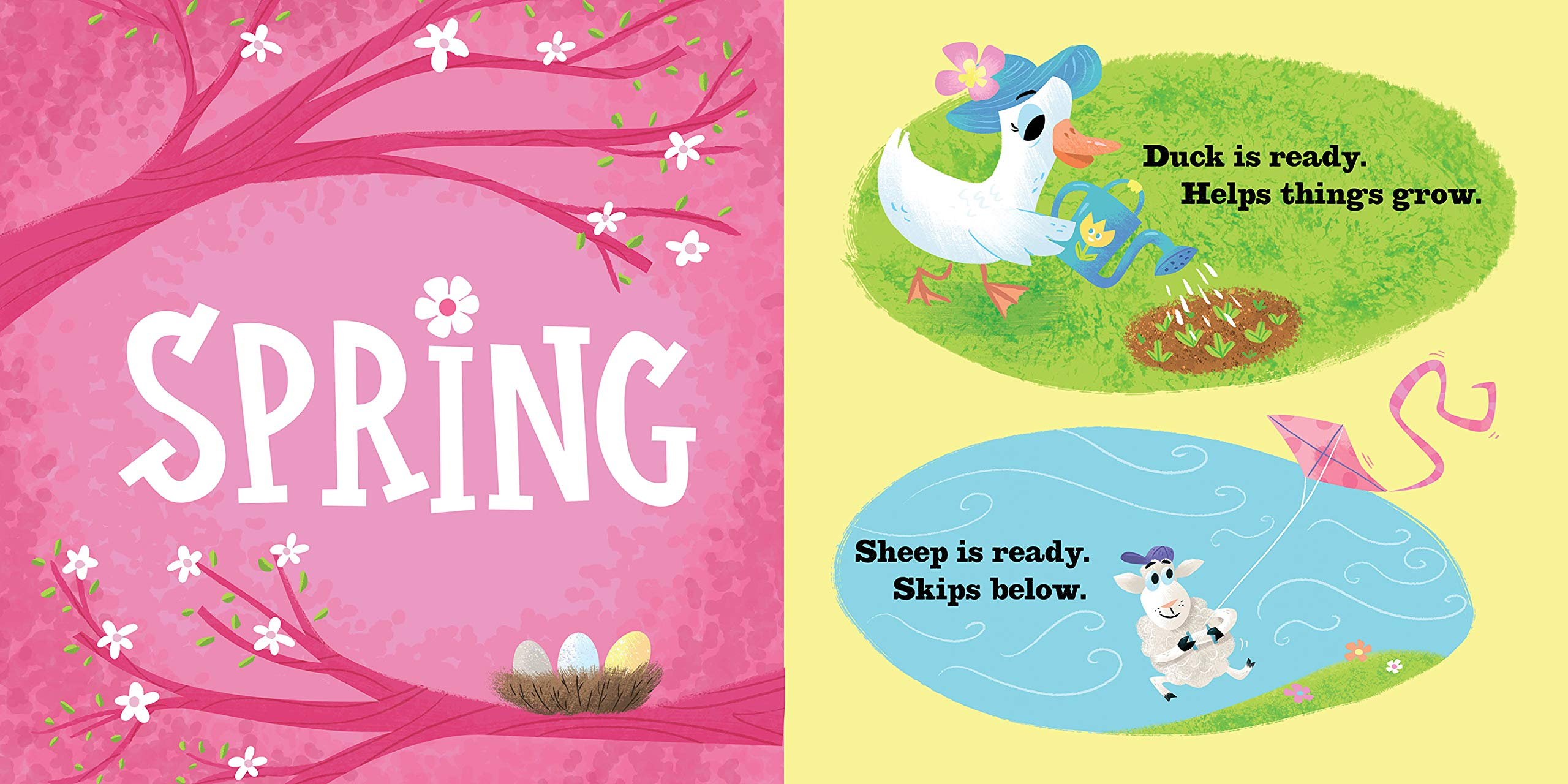 celebrate-picture-books-picture-book-review-not-now-cow-spring