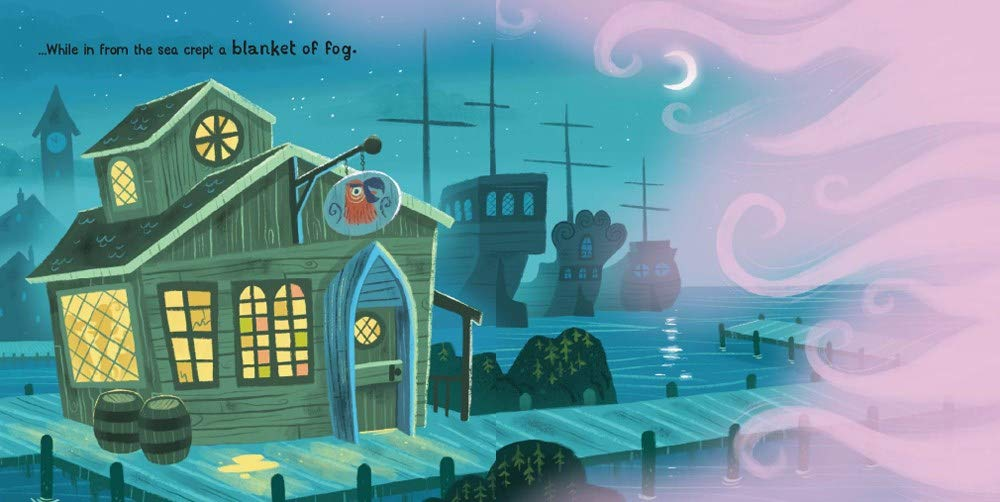 celebrate-picture-books-picture-book-review-pirates-vs-monsters-fog