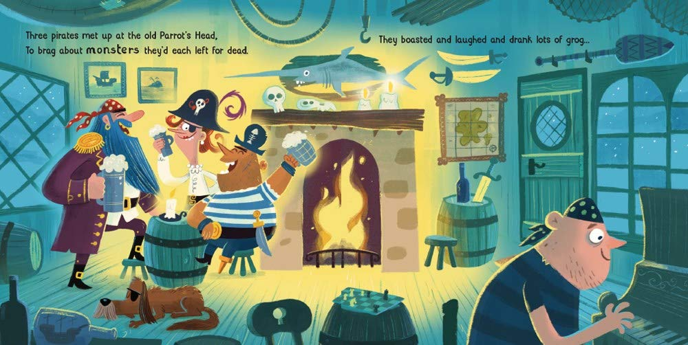 celebrate-picture-books-picture-book-review-pirates-vs-monsters-restaurant