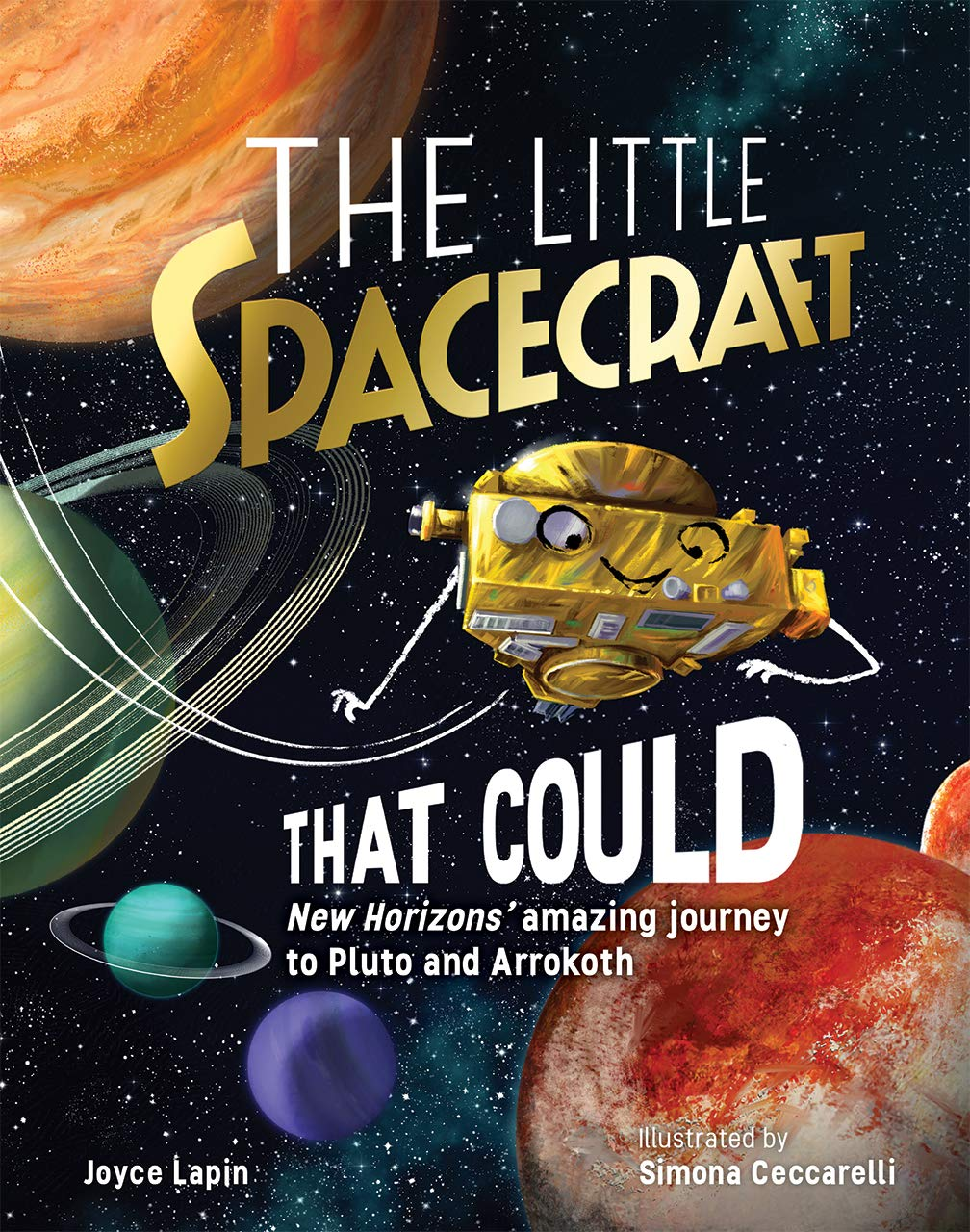 celebrate-picture-books-picture-book-review-the-little-spacecraft-that-could-cover