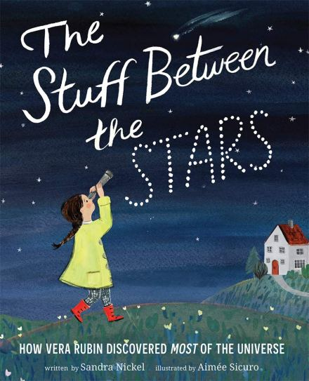 celebrate-picture-books-picture-book-review-the-stuff-between-the-stars-cover