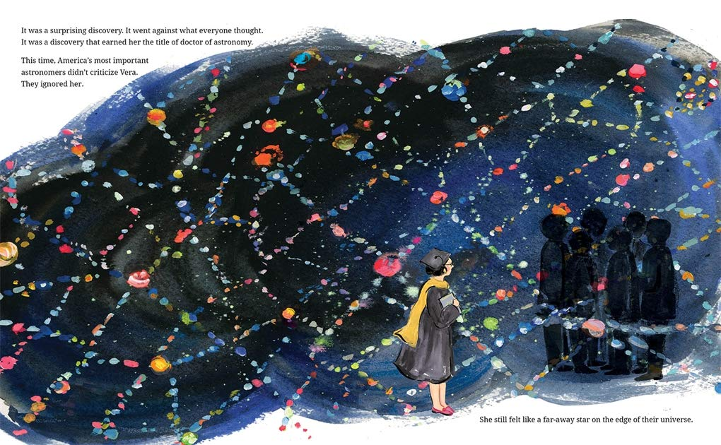 celebrate-picture-books-picture-book-review-the-stuff-between-the-stars-galaxies