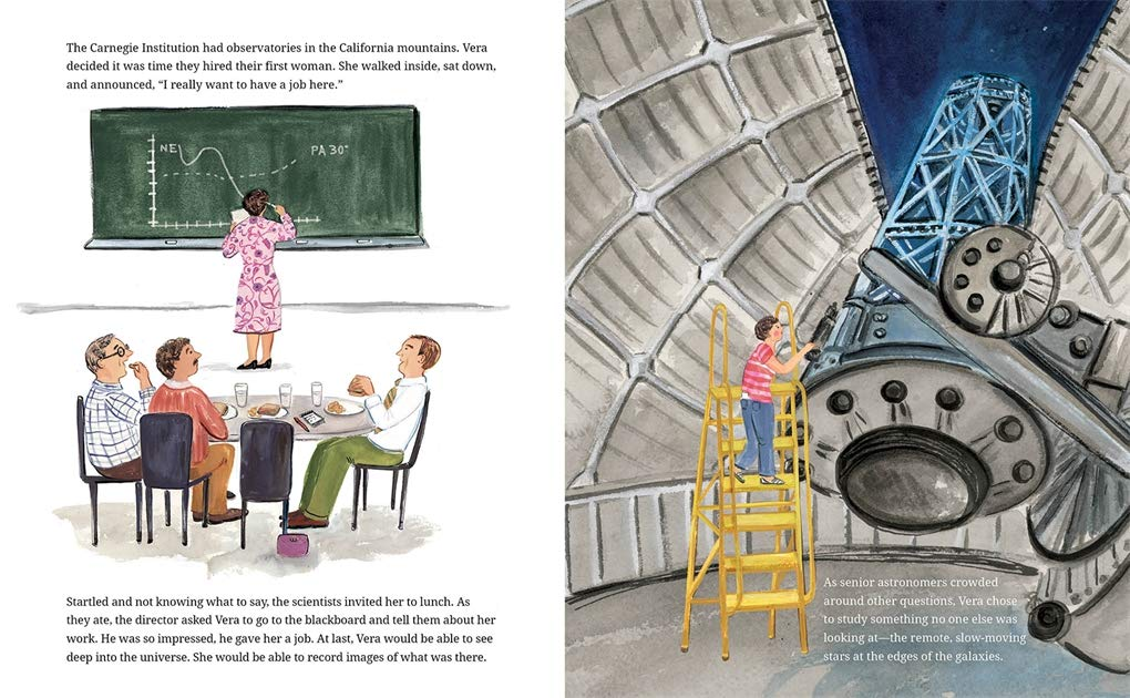 celebrate-picture-books-picture-book-review-the-stuff-between-the-stars-observatory