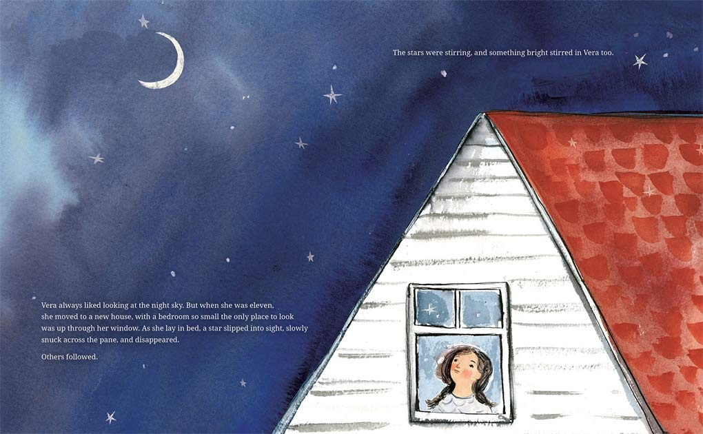 celebrate-picture-books-picture-book-review-the-stuff-between-the-stars-window