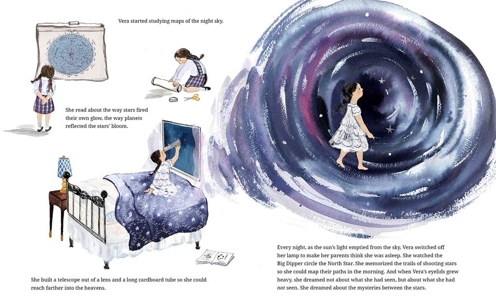 celebrate-picture-books-picture-book-review-the-stuff-between-the-stars-young
