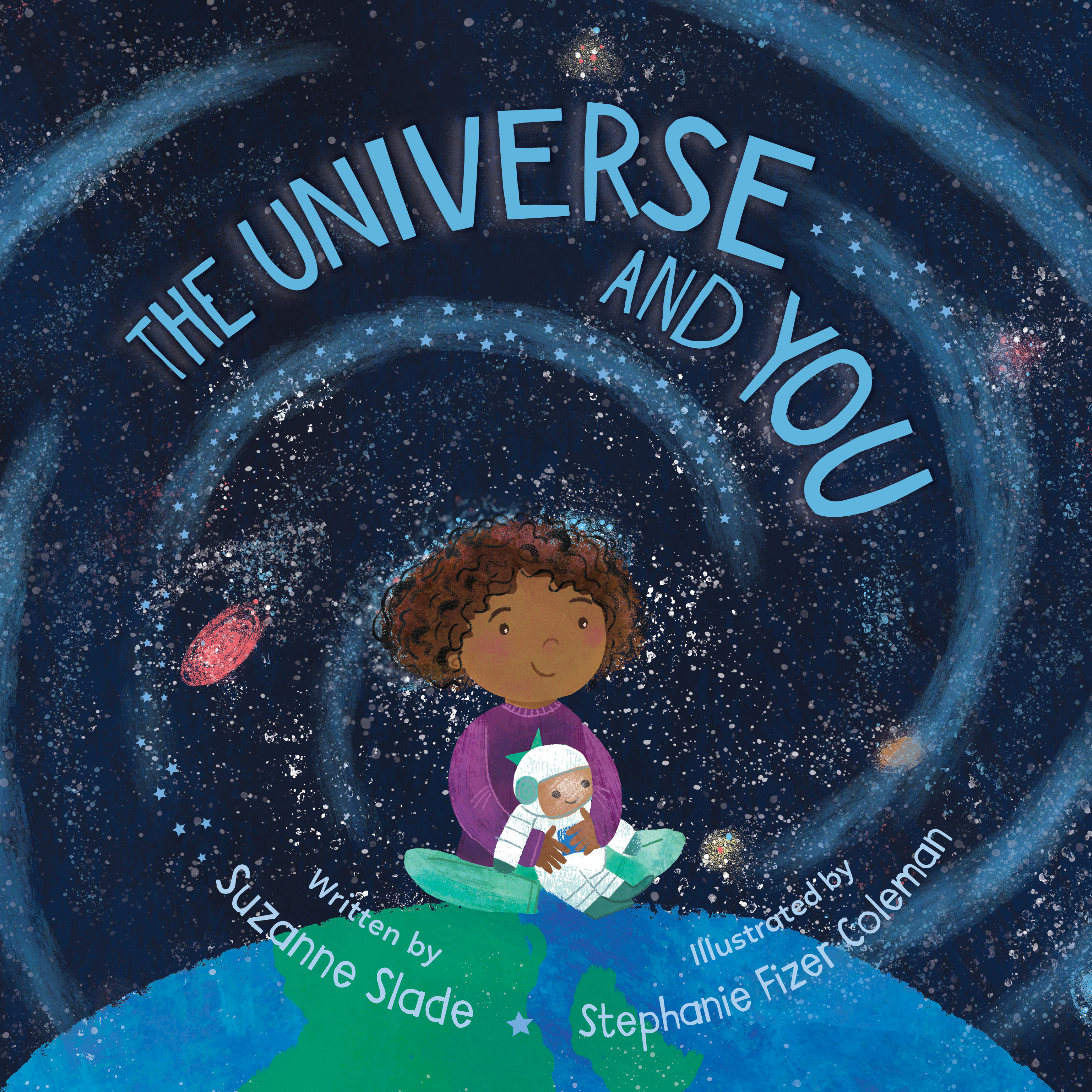 celebrate-picture-books-picture-book-review-the-universe-and-you-cover