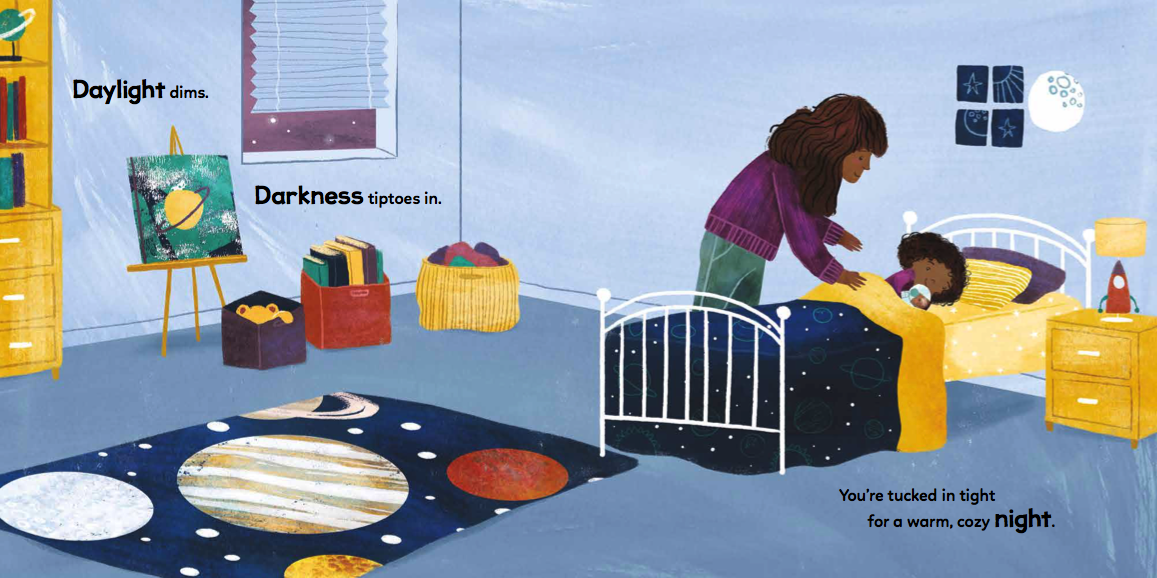 celebrate-picture-books-picture-book-review-the-universe-and-you-interior-1
