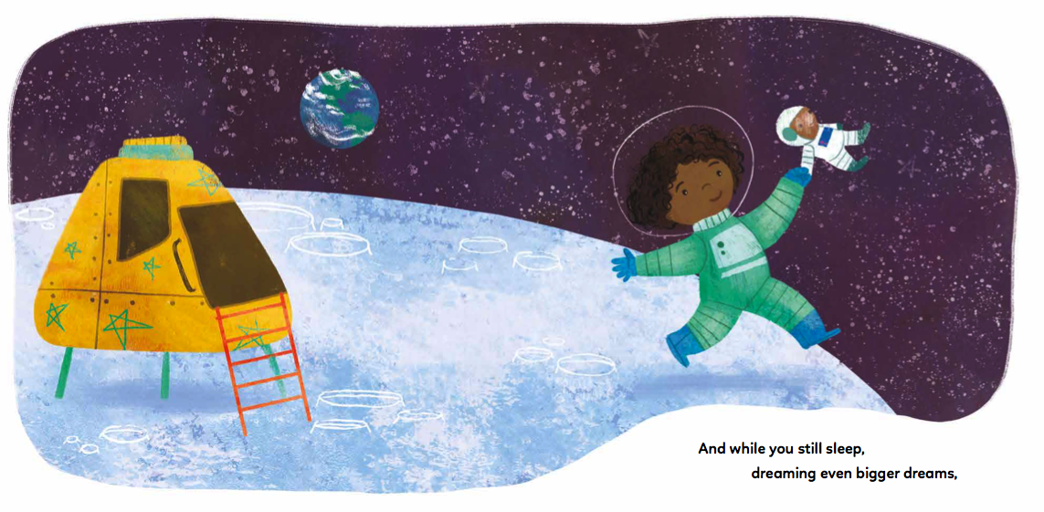 celebrate-picture-books-picture-book-review-the-universe-and-you-interior-4