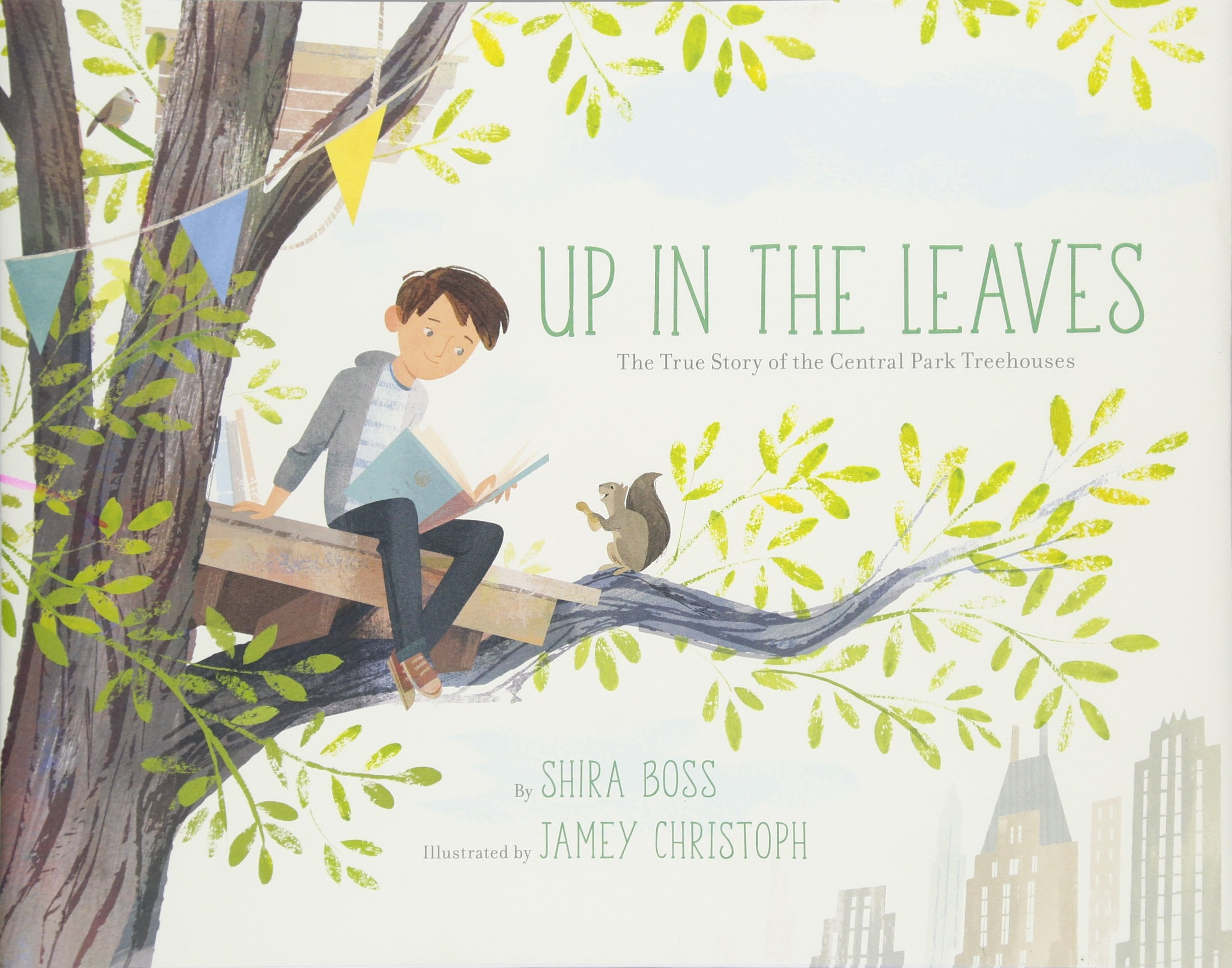 celebrate-picture-books-picture-book-review-up-in-the-leaves-cover